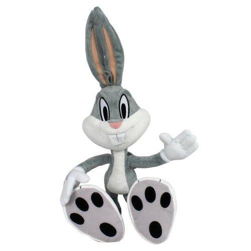 Looney tunes show bugs bunny
