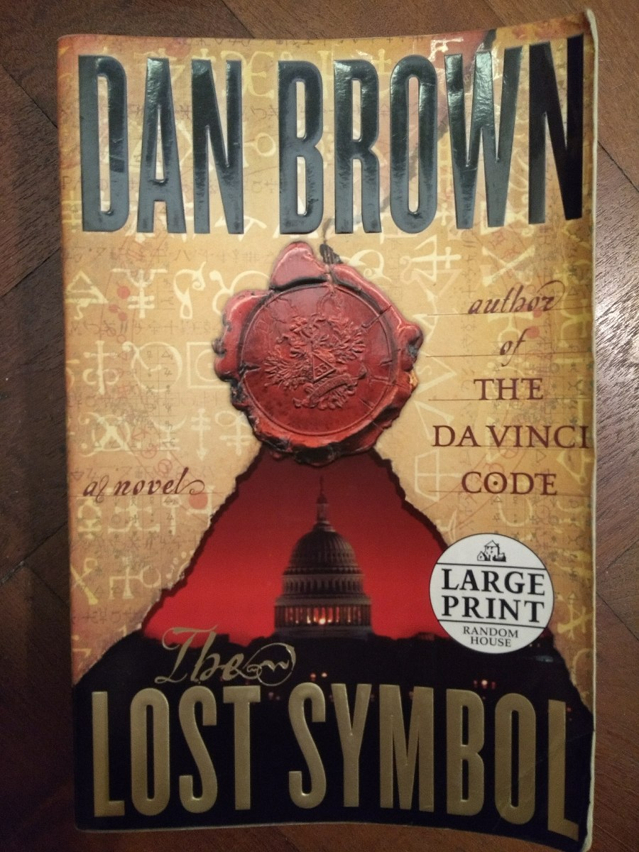 The list symbol image collections symbol and sign ideas the lost symbol dan brown letra gigante en ingles 18000 en the lost symbol de dan buycottarizona