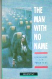 the man with no name - evelyn davies and peter town