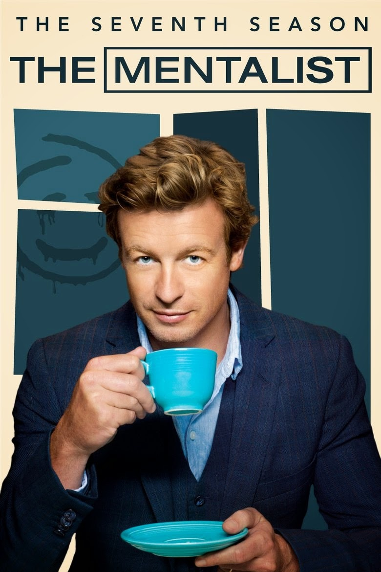 bs.to mentalist