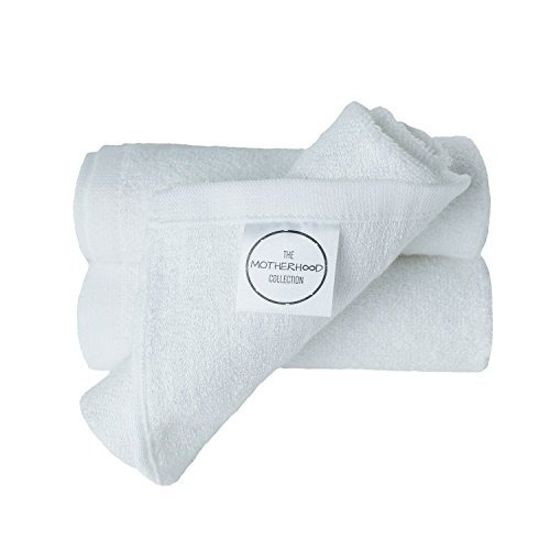 the motherhood collection 6 pack ultra soft toallitas par...