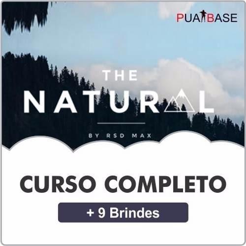 The natural rsd max legendado 9 cursos puabase r 699 em the natural rsd max legendado 9 cursos puabase malvernweather Images