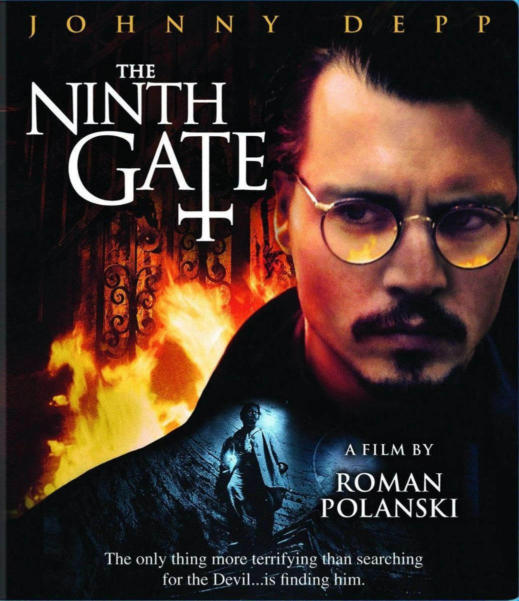 1001 películas que debes ver antes de forear. Roman Polanski - Página 3 The-ninth-gate-la-9a-puerta-de-roman-polanski-dvd-region-1-D_NQ_NP_469111-MLM20489033587_112015-F