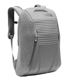 North The Face Pack Access Backpack vNnm80wO