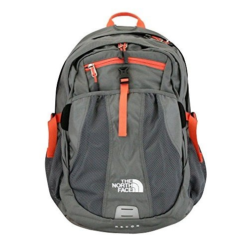 mochila portatil the north face