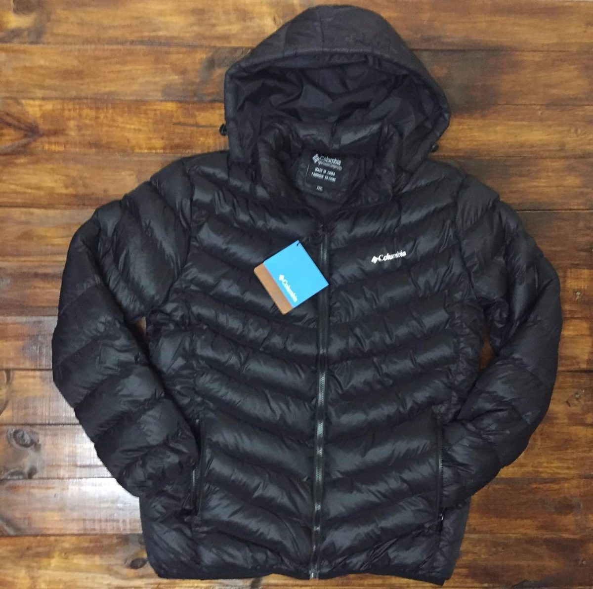the north face mujer xxl
