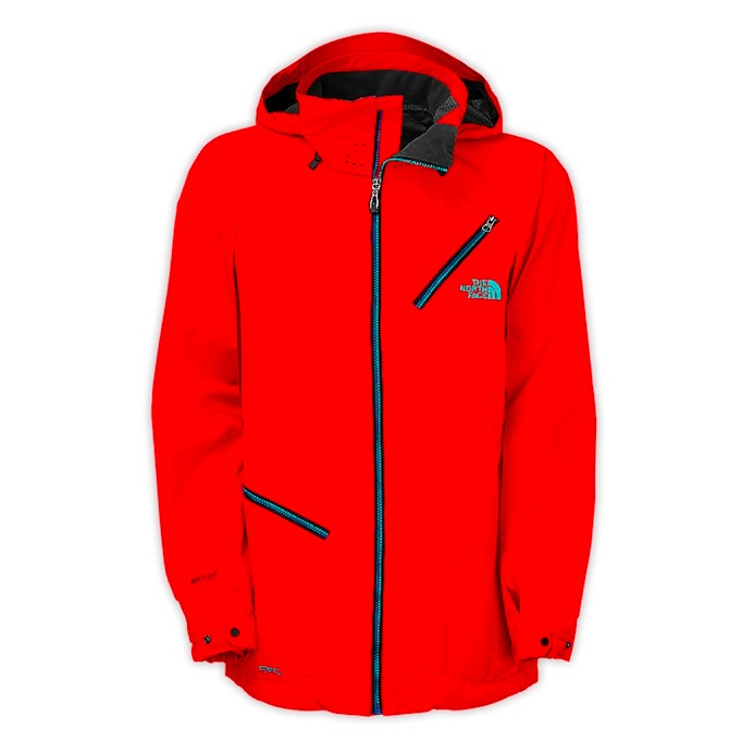 4673dd715 real the north face cryptic recco 2017 06c50 1a41c