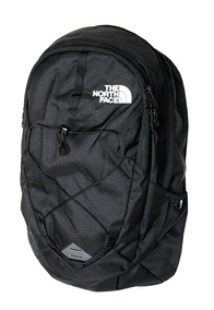 Para The North Mochila Face EstudiantesUnisex21 0 X H29WEID