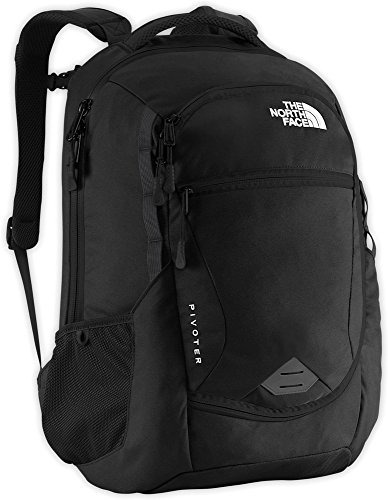 mochila north face portatil