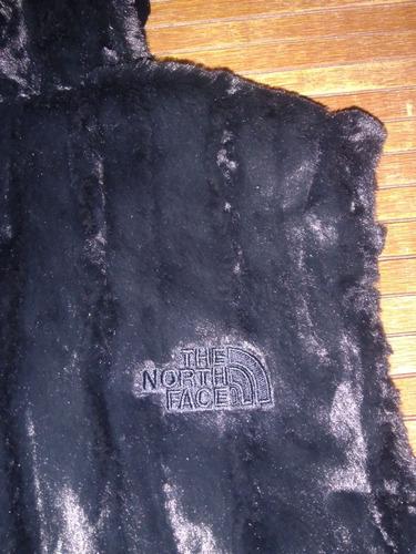 the north face sin manga