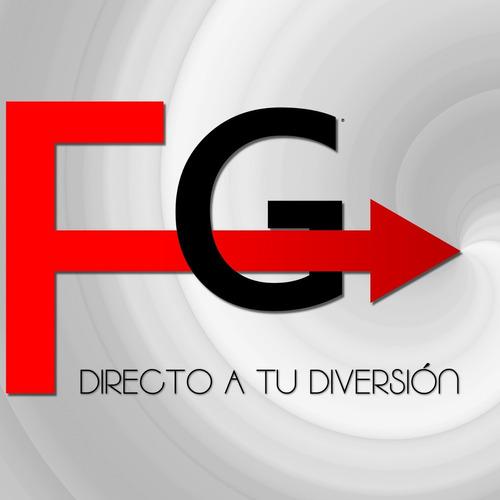 the order 1886 ps4  digital - oferta español stock | fg»