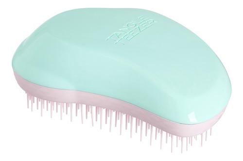 the original tangle teezer - escova para os cabelos 1 un