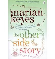 the other side of the story - marian keyes - penguin