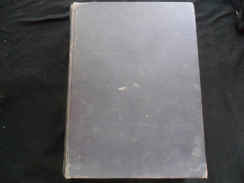 the oxford classical dictionary 1961