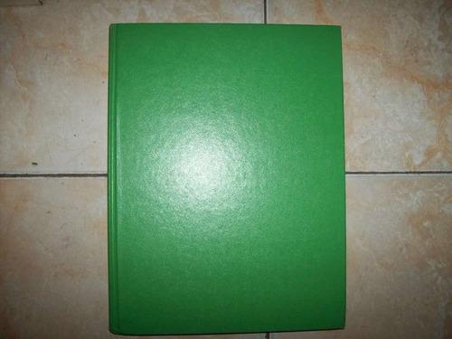 the plant book - henkin and vermiglio