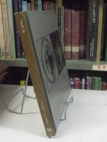the print - time life books