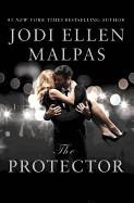 the protector(libro )