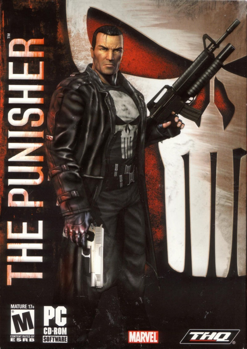 [Image: the-punisher-pc-completo-envio-via-email...2018-F.jpg]