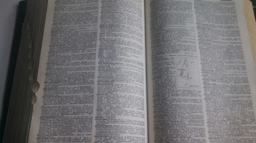 the random house college dictionary