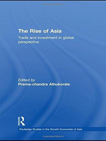 Global Morality and Life Science Practices in Asia: Assemblages of Life
