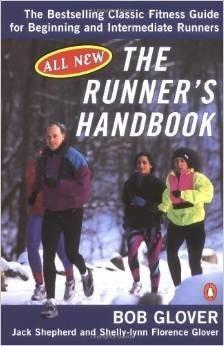 the runner's handbook