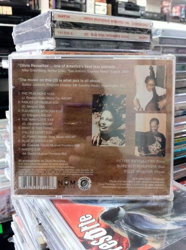 the soundtrack of our lives origin vol. 1 cd import indie ne