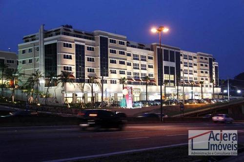 the square - excelente sala em um dos melhores empreendimentos comerciais da região! - sa0169