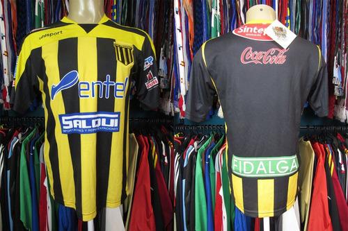 the strongest 2014 camisa titular tamanho m.