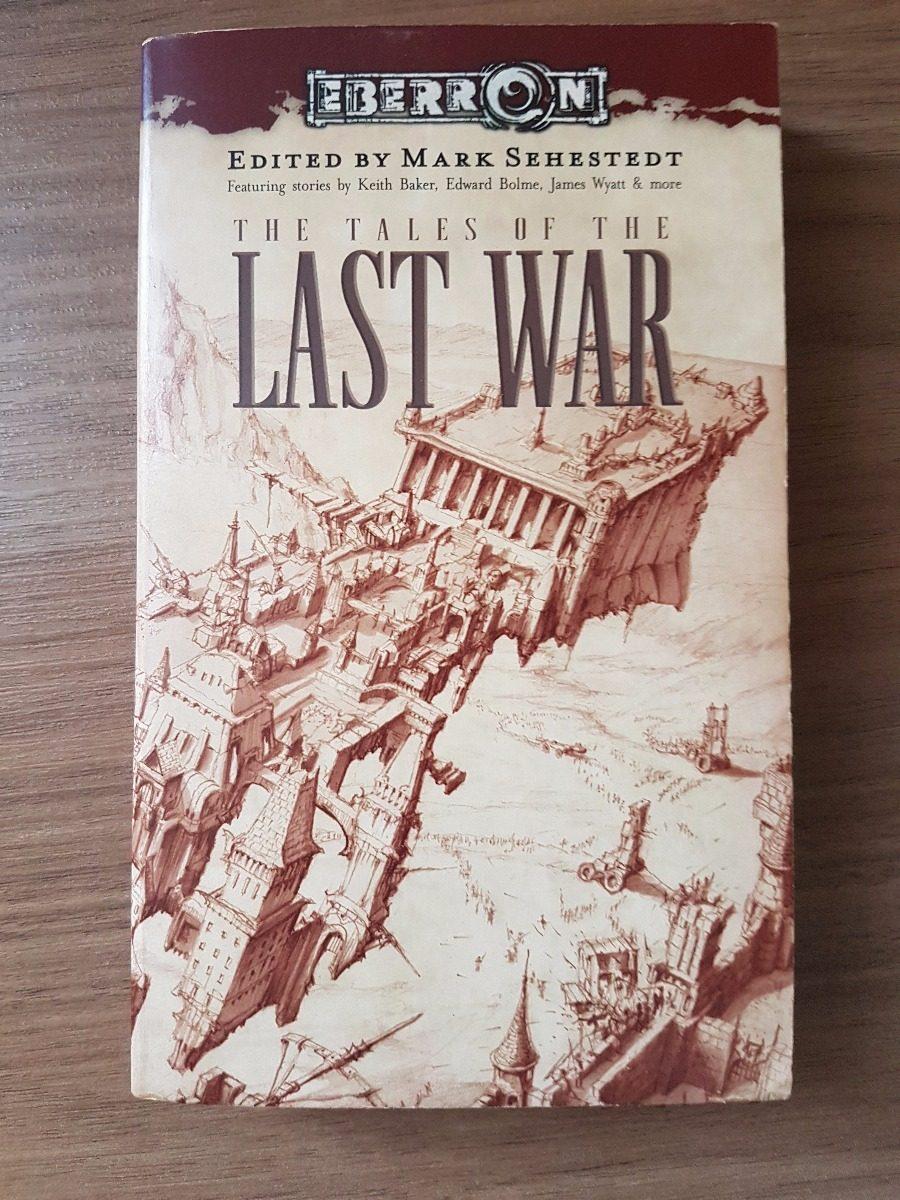 The Paper War: A Novel