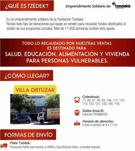 the united states capitol - fred maroon  fundación tzedaká