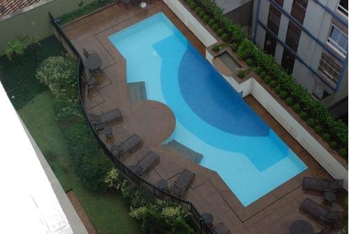 the universe fora do pool para investimento ou moradia, só aqui! - sf25468