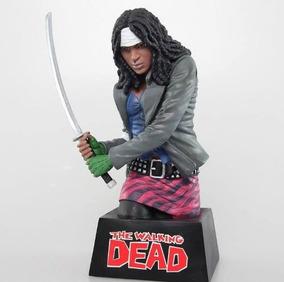 be5cd73c0c Cofre The Walking Dead no Mercado Livre Brasil