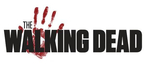 the walking dead i rick grimes | mcfarlane 25cm   | original