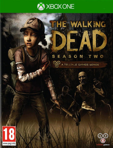 the walking dead season 2 xbox one acepto cambios gxa