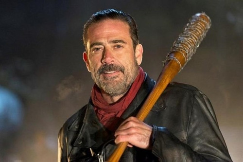 the walking dead serie completa español  9 temporadas drive