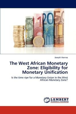 the west african monetary zone: eligibility for envío gratis