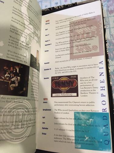 the who- 30 years of maximum r&b box -4 cds de colección -20