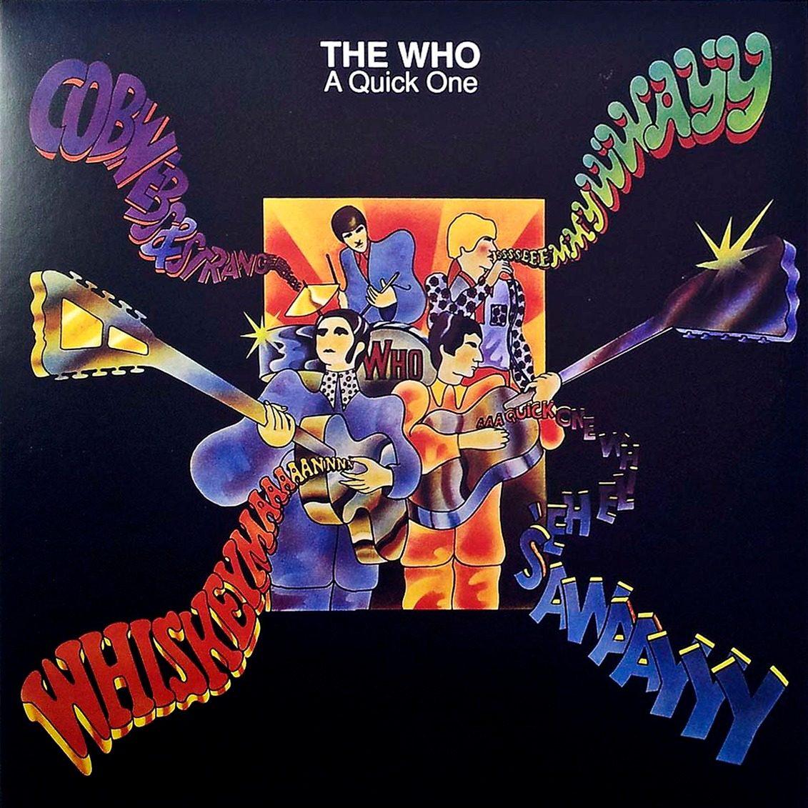 ¿Qué Estás Escuchando? The-who-a-quick-one-vinilo-180-grs-nuevo-y-cerrado-D_NQ_NP_802728-MLA27087300064_032018-F