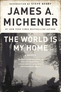the world is my home(libro literatura)