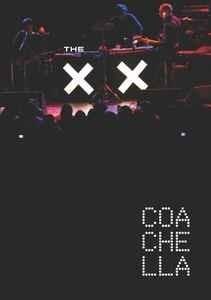 the xx coachella dvd lacuevamusical