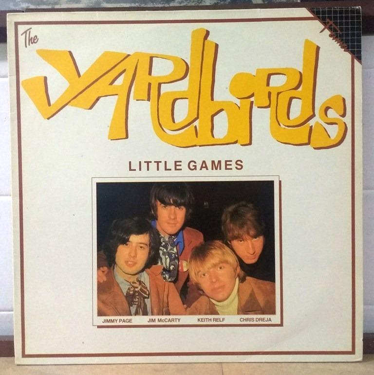 ¿Qué estáis escuchando ahora? - Página 8 The-yardbirds-little-games-espana-1985-D_NQ_NP_747467-MLM26893034587_022018-F