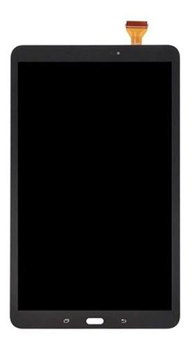 thecoolcube reemplazo de pantalla lcd para
