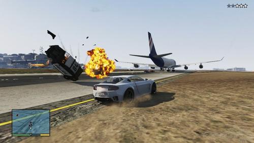 theft auto ps4 gta grand