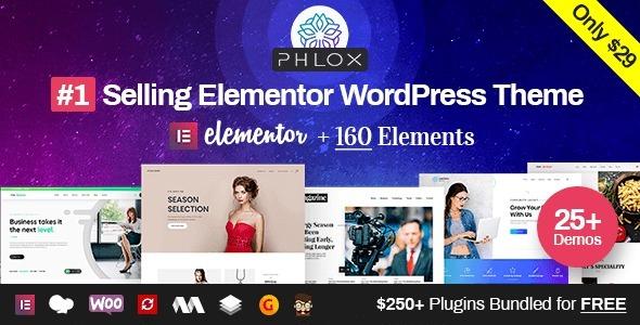 Theme (tema) Wordpress Tienda Online Pre-activado Con Demos - Bs. 45 ...