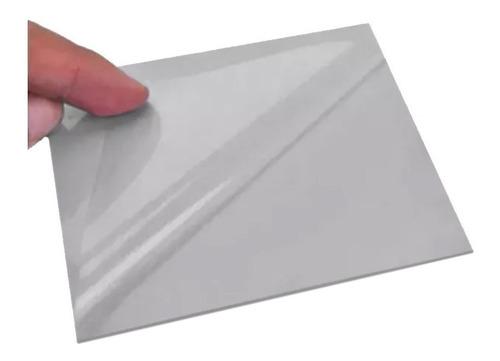 thermal pad 100mm 2mm 100x100x2mm para cpu gpu vga