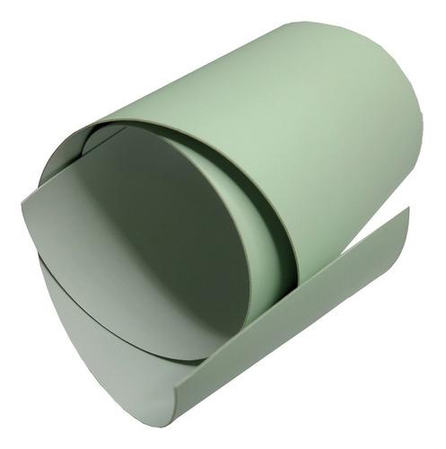thermal pad térmico cpu gpu bga processadores 500mm x 75mm