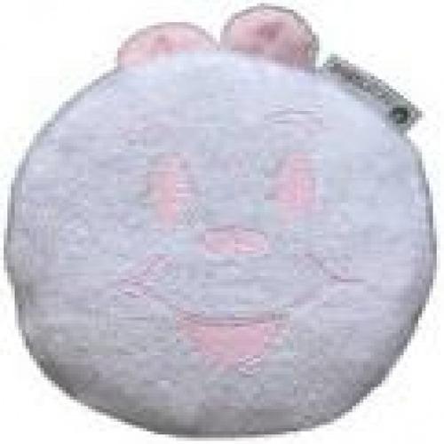 thermo baby bolsa termica rosa