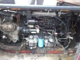 thermoking (vehiculo refrigerado) inst. reparacion y serv.