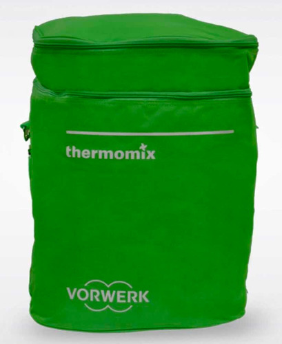 thermomix tm5 en perfectas condiciones!