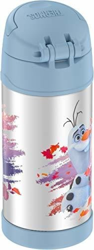 thermos f4019fzm6, frozen 2 funtainer 12